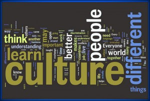... best to provide a multicultural education to children. Check it out