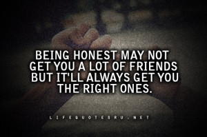 ... life quotes, quotes about living life, quotes on life, sad life quotes