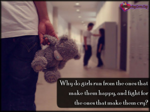 Relationship Mistake Quotes Mistake, relationship,