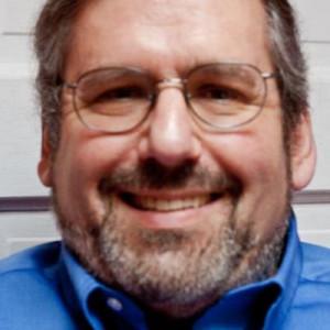 Richard Neal Lishner, AIA