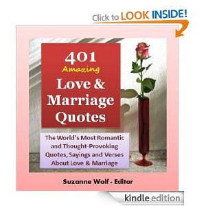 Quotes ( The World's Most Romantic and Thought-Provoking Quotes ...