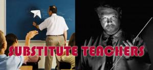 ... aesop training video vimeo teacher substitute teacher funny video