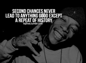 hqlines, life, love, quotes, sayings, wiz khalifa