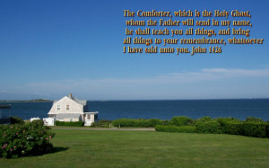 Beautiful Christian Bible Verses Quotes Scriptures And Desktop Tattoo ...