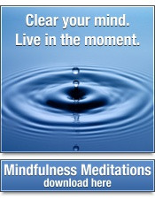 ... exercise mindful listening quotes about mindfulness mindfulness bells