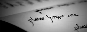 Please-Forgive-Me-Facebook-Cover-Photo