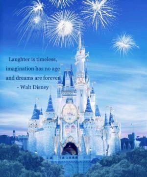 Disney quote Walt Disney: Walt Disney World, Waltdisney, Favorite ...
