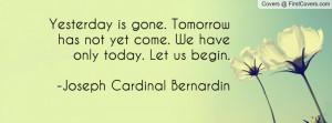 yesterday_is_gone.-106039.jpg?i