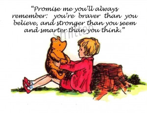 Displaying 14> Images For - Disney Quotes About Friendship...