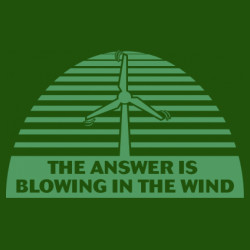 Quotes About Wind Energy