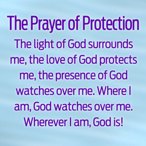 Good Morning Prayer Quotes This is the prayer that good