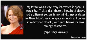 Quotes From Star Trek 4 images above is part of the best pictures in ...