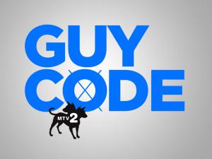 Guy Code Cast Talks Season 2