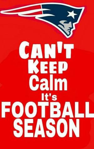 New England Patriots www.realdealsontheweb.com www.advocare.com ...