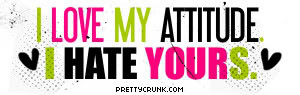 Hater Quotes, Hater Quotes for myspace. Put these Hater Quote Graphics ...