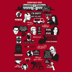 buffy-the-vampire-slayer-quotes.jpg