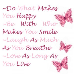 He Makes Me Smile Quotes And Sayings You make me smile quotes