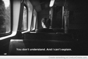 ... understand, life, love, name, pretty, quote, quotes, self-hate, tagsad