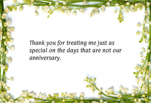 anniversary-quotes-for-boyfriend-thank-you-for-treating-me-just-as ...