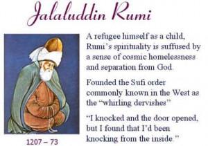 Rumi Love Poems Farsi Pic #21