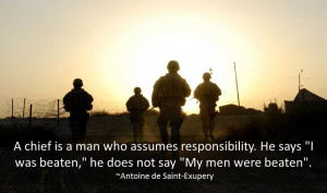 ... find famous quotes about responsibility and responsibility quotations