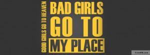 good-girls-bad-girls-facebook-cover_3388.jpg
