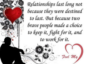 marriage-love-quotes-pictures5