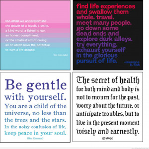 Heartwarming Quotes 6 heartwarming Quotes 6