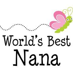 worlds_best_nana_mug.jpg?height=250&width=250&padToSquare=true