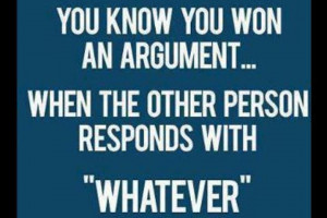See many other funny facebook quotes here