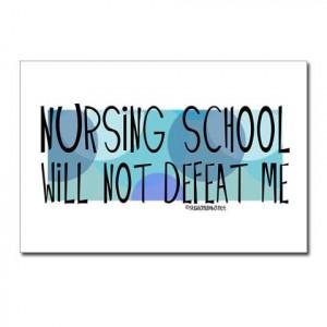 kootation com funny nursing school sayings student nurse jumpers html