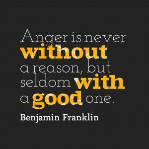 Anger-Quotes-14
