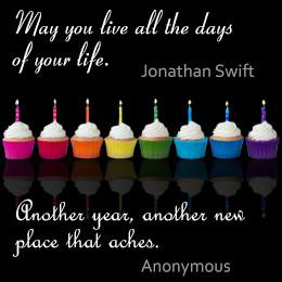 Dirty Happy Birthday Quotes. QuotesGram