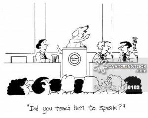 Public Speaking Skill cartoons, Public Speaking Skill cartoon, funny ...