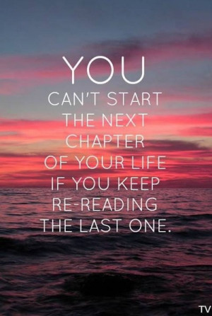 ... images with quotes love wallpapers with quotes wallpapers quotes