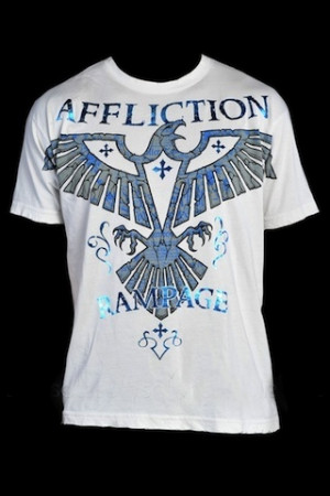 affliction clothing wallpaper