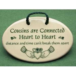 quotes mean cousin quotes cousin quotes i love my cousin quotes funny ...