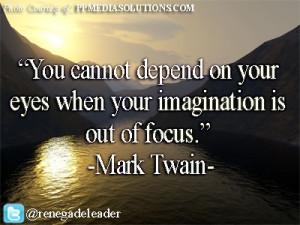 Leadership Quote.