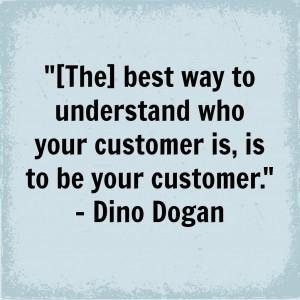 Appreciate Your Business