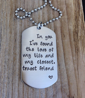 Military Love Quotes For Him For him military couple