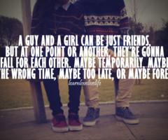 Ciara Tumblr Quotes Cute love quotes