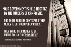 ... lessig we the people and the republic we must reclaim lawrence lessig