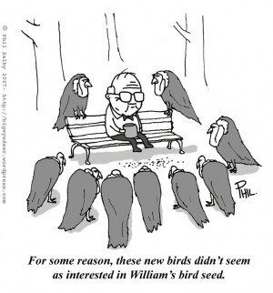 old senior citizen humor old age jokes cartoons and funny photos