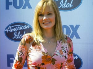 Marg Helgenberger Quotes