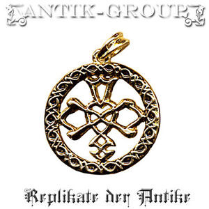 Related Pictures celtic symbol tattoos and meanings symbol tattoos
