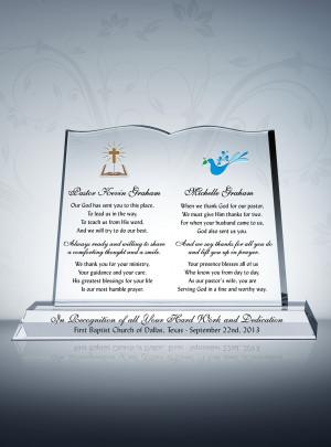 268-detail-pastor--wife-gift-plaque.jpg