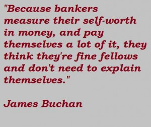 James buchan famous quotes 2