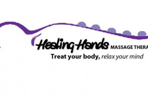 About Healing Hands Massage Therapy