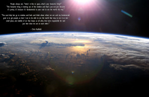 ... 05 2013 by quotes pictures in 2728x1787 chris hadfield quotes pictures