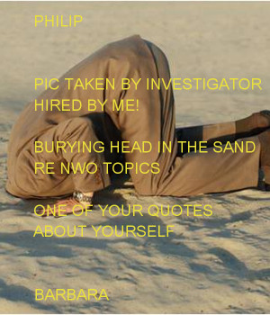 ... head-in-the-sand-re-nwo-topics-one-of-your-quotes-about-yourself